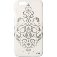 OXO Backcover Bling Queen für iPhone 6, queen