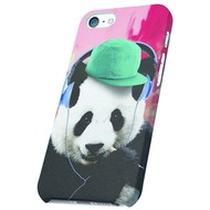 "OXO Backcover Wildpride Panda für iPhone 6 4,7"""