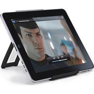 Ozaki iCarry Bookstand für iPad, schwarz