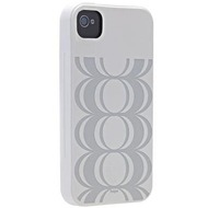 Ozaki iCoat 7 Virtues f�r iPhone 4, Hope