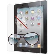 Ozaki iCoat Anti-glare & fingerprint+ für iPad 3