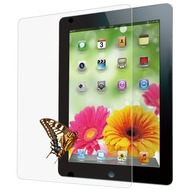 Ozaki iCoat HD Color Enhancer für iPad 3