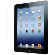 Ozaki iCoat Invisible+ für iPad 3