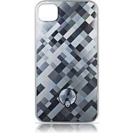 Ozaki iCoat Success f�r iPhone 4, Fame