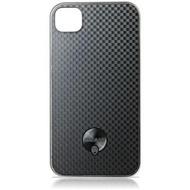 Ozaki iCoat Success f�r iPhone 4, Power