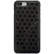 Ozaki O!Coat 0.4+ Totem Versatile Case - Apple iPhone 7 Plus