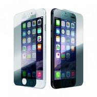 Ozaki O!Coat U-Glaz Displayschutzfolie für iPhone 6