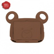 Ozaki O!Kiddo BOBO BEAR Apple iPad mini/ mini 2/ mini 3 braun OK351BR