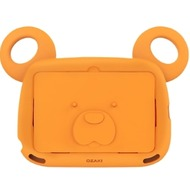 Ozaki O!Kiddo BOBO BEAR Apple iPad mini/ mini 2/ mini 3 gelb OK351YL