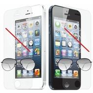 Ozaki iCoat Anti-glare & fingerprint+ für iPhone 5