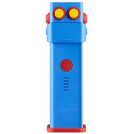 Ozaki O!Tool battery D26, blue