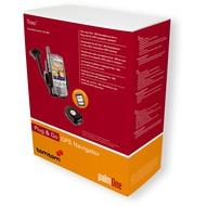 Palm Bluetooth GPS-Navigator TomTom 5 /  Deutschland