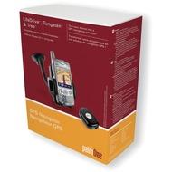 Palm GPS Navigator mit TomTom 5 /  Europa