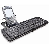 Palm Bluetooth Tastatur für Palm Treo