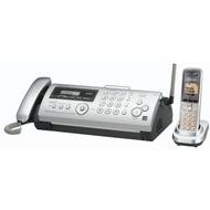 Panasonic KX-FC275