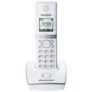 Panasonic KX-TG8051GW, wei�