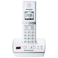 Panasonic KX-TG8061GW, wei�