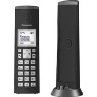 Panasonic KX-TGK200GB schwarz