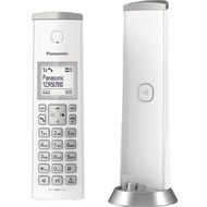 Panasonic KX-TGK220GW, weiß