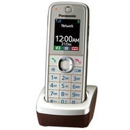 Panasonic KX-TU301, gold