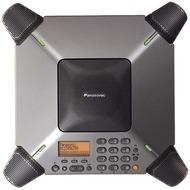 Panasonic KX-TS730
