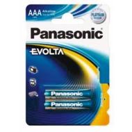 Panasonic LR03EGE/ 2BP Evolta 2er Blister,