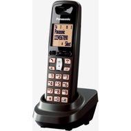 Panasonic Mobilteil KX-TGFA10EXT f�r TGF110/ 120