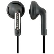 Panasonic Stereo Kopfhörer RP-HV154, schwarz