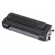 Panasonic UG-3380 Einwegkartusche für UF-580/ 585/ 590/ 595/ 5100/ DX-600