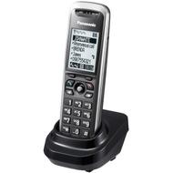 Panasonic Zusatzmobilteil KX-TPA50B01 für TGP500er SIP DECT Serie