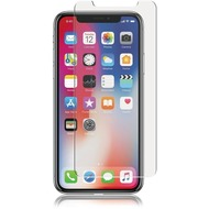 Panzer Panzer Silicate Glass Displayschutz, Apple iPhone X, 389968