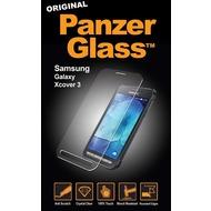 PanzerGlass Displayschutz für Samsung Galaxy Xcover 3