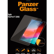 "PanzerGlass Apple iPad Pro 11"" (2018/ 2020)"