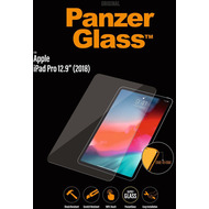 "PanzerGlass Apple iPad Pro 12.9"" (2018/ 2020)"