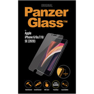 "PanzerGlass Apple iPhone 6/ 7/ 8/ 4.7"" 2020"