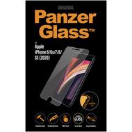 """PanzerGlass Apple iPhone 6/ 7/ 8/ 4.7"""" 2020"""