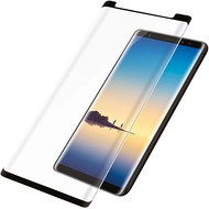 PanzerGlass Case Friendly for Galaxy Note 9 black