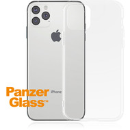 PanzerGlass ClearCase for iPhone 11 Pro clear