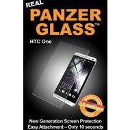 PanzerGlass Displayschutz für HTC One (M7)