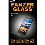 PanzerGlass Displayschutz für HTC One M9