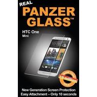 PanzerGlass Displayschutz für HTC One mini