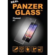 PanzerGlass Displayschutz für Huawei Ascend P7