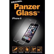 PanzerGlass Displayschutz für iPhone 6