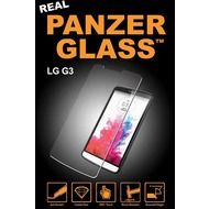 PanzerGlass Displayschutz für LG G3