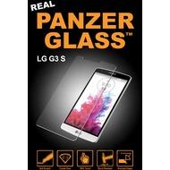 PanzerGlass Displayschutz für LG G3S
