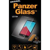 PanzerGlass Displayschutz für LG G4