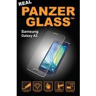 PanzerGlass Displayschutz für Samsung Galaxy A3