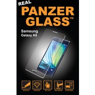 PanzerGlass Displayschutz für Samsung Galaxy A5