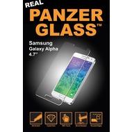 PanzerGlass Displayschutz für Samsung Galaxy Alpha