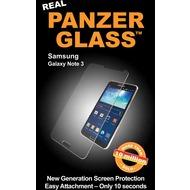 PanzerGlass Displayschutz für Samsung Galaxy Note 3